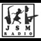 Jazz Swing Manouche Radio