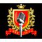 Rex Radio Teziutlán - 1