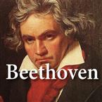 - Calm Radio - Beethoven