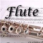 - Calm Radio - Flute
