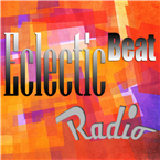 Eclectic Beat Radio
