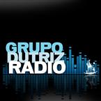 Grupera Hermosillo 93.1