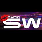 Radio Swinger