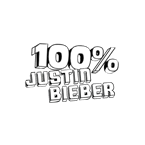 Open.FM - 100% Justin Bieber