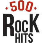 Open.FM - 500 Rock Hits