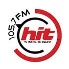 Radio HIT 105.7 (Cochabamba