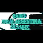 Radio Nueva Argentina