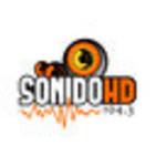 Sonido HD 104.3