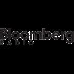 - Bloomberg Radio