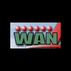 WAN FM