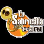 La Red21.FM Blues