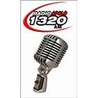 Radio Apolo 1320 AM