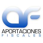 Radio Aportaciones Fiscales