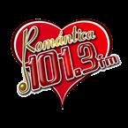 Romántica 101.3