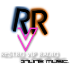 Restro Vip Radio