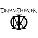 Dream Theater Online Radio