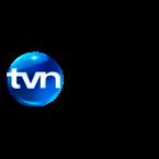 TVN Radio 96.7