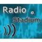 Radio Stadium