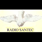 Radio Santec