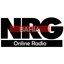 Radio NRG Bahia