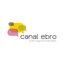 Canal Ebro Raio
