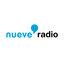 nueve radio y radio las arenas