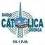 Radio Católica Cuenca