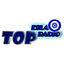 TOP EsLa Radio (((Online)))