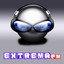 Extrema FM