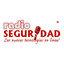 Radio Seguridad - Las Nuevas Tecnologías en Línea!