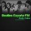 Beatles España FM