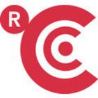 Radio Cocentaina