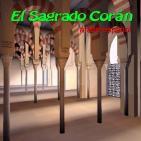Radio La Voz del Corán