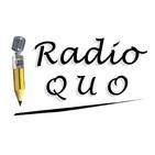 Radio QUO