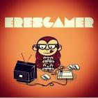 EresGamer