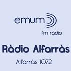 Ràdio Alfarràs