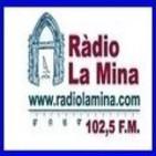 Ràdio La Mina