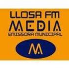 LlosaFM