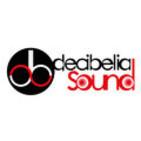 Decibelia Sound