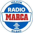 radiomarcabilbao