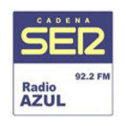 RadioAzul