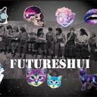 Futureshui