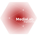 MediaLab Experience