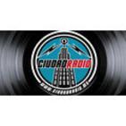 Ciudad Radio