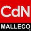 Canal de Noticias