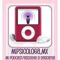 MiPsicologa.mx Gabby