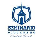 Seminario Ciudad Real