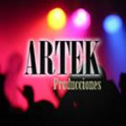 artekproducciones