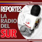 Reportes de la Radio del Sur