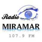 Radio Miramar 107.9fm